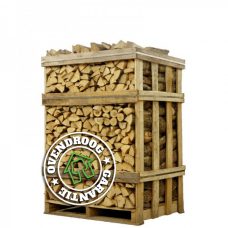easy pallet ovengedroogd essenhout horecahout